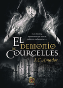 El demonio de Courcelles