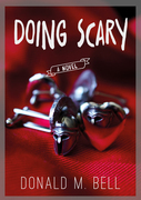 Doing Scary