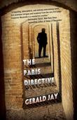 The Paris Directive: A Novel