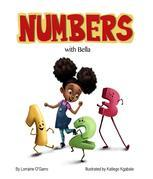 Numbers with Bella