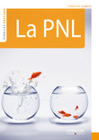 La PNL