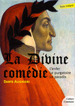 La Divine comdie