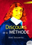 Discours de la mthode