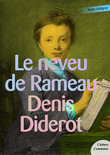 Le neveu de Rameau
