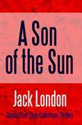 A Son of the Sun