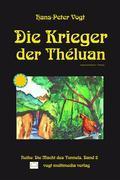 Die Krieger der Théluan