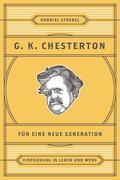 Chesterton für eine neue Generation