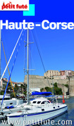 Haute-Corse 2012 (avec cartes, photos + avis des lecteurs)
