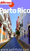 Porto Rico 2012-2013 (avec cartes, photos + avis des lecteurs)