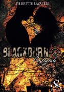 Blackburn l'intégrale