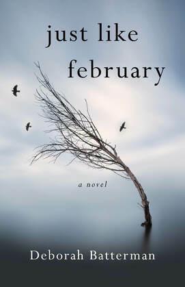 Just Like February