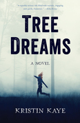 Tree Dreams