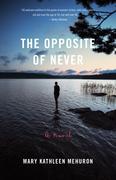 The Opposite of Never