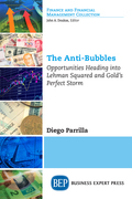 The Anti-Bubbles