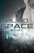 Blindspace