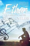 Ethan qui aimait Carter