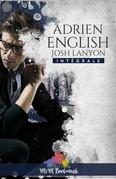 Adrien English - L'intégrale