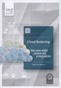 Cloud Brokering
