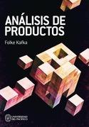 Análisis de productos