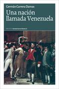 Una nación llamada Venezuela