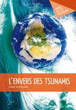L'Envers des tsunamis