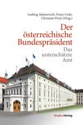 Der österreichische Bundespräsident