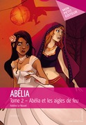 Abélia - Tome 2