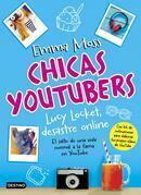 Lucy Locket, desastre online
