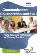 Communication, Collaboration, and You