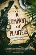 A Company of Planters