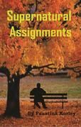 Supernatural Assignments
