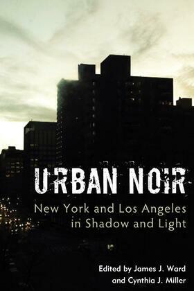 Urban Noir