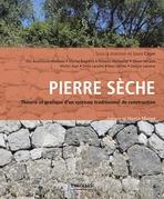 Pierre sèche : théorie et pratique