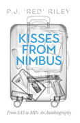 Kisses From Nimbus