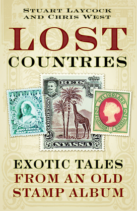 Lost Countries
