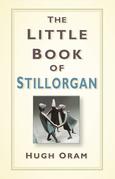 The Little Book of Stillorgan