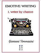 Emotive Writing.
