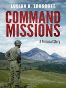 Command Missions