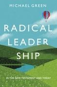 Radical Leadership