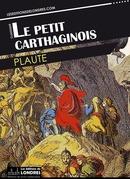 Le petit Carthaginois