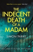 The Indecent Death of a Madam