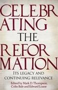Celebrating the Reformation