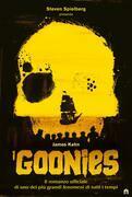 I Goonies