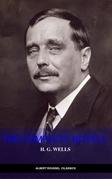 H. G. Wells: Classics Novels and Short Stories (ReadOn Classics)
