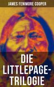 Die Littlepage-Trilogie