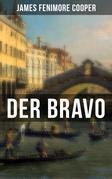 DER BRAVO