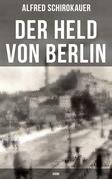 Der Held von Berlin: Krimi