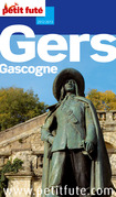 Gers - Gascogne 2012-2013 (avec cartes, photos + avis des lecteurs)