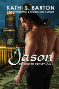 Jason: The Sons of Crosby