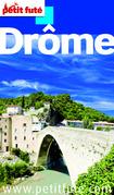 Drôme 2012 (avec cartes, photos + avis des lecteurs)